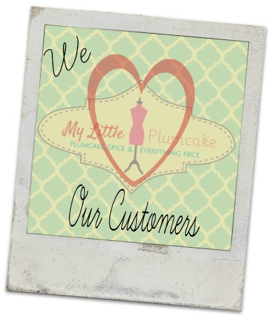 Customer Appreciation Logo2