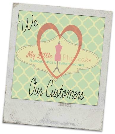 Customer Appreciation Logo2