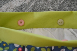 Skirt 3 075 (2)