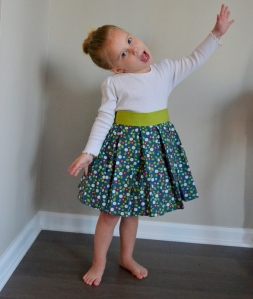 Skirt 3 109 (3)