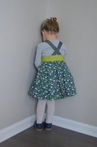 Skirt 4 003 (2)