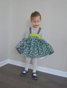 Skirt 4 017 (2)