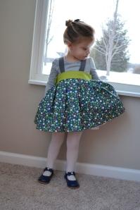 Skirt 4 027 (3)