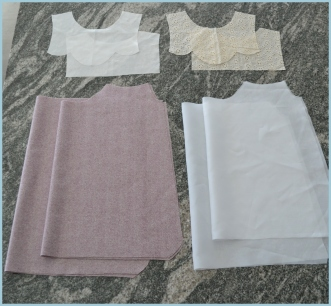 Spring Dress 1 022 (2)
